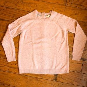 Boden Women's Button Back Sweater